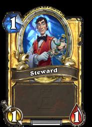 Steward(42205) Gold.png