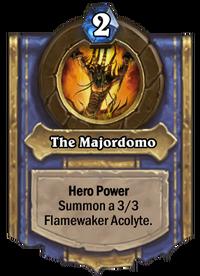 The Majordomo(14505).png