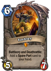 Toshley(12225).png