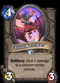 Troll Batrider(151406).png