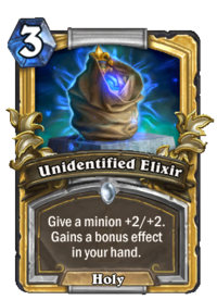 Unidentified Elixir(73324) Gold.png