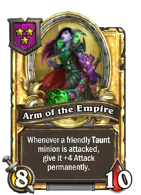 Arm of the Empire(389512).png
