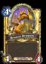 Bronze Dragon(90982) Gold.png