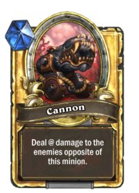 Cannon(89543) Gold.png