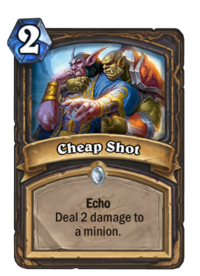 Cheap Shot(89373).png