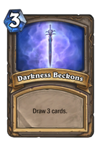 Darkness Beckons(389431).png