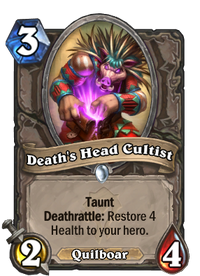 Death's Head Cultist(464049).png