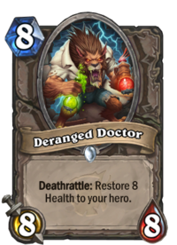 Deranged Doctor(89466).png