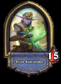 Elise Starseeker(92921).png