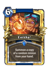 Eureka!(89855) Gold.png