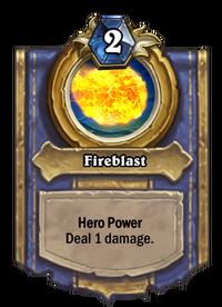 Fireblast(33182) Gold.png