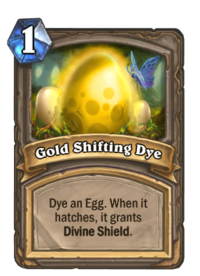 Gold Shifting Dye(89754).png