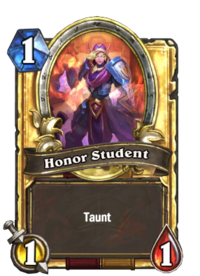 Honor Student(330092) Gold.png