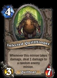 Infected Quillflinger(89718).png