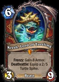 Kresh, Lord of Turtling(63375).png