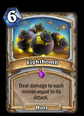 File:Lightbomb(12301).png