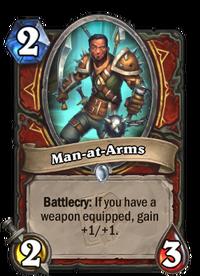 Man-at-Arms(63373).png