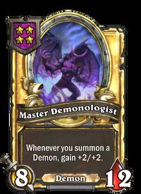 Master Demonologist(BG2).png