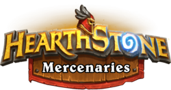 Mercenaries logo.png