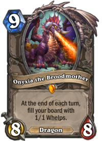 Onyxia the Broodmother(474986).png