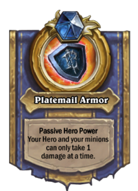 Platemail Armor(27428) Gold.png