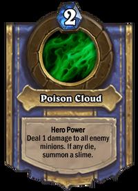 Poison Cloud(22507).png