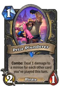 Prize Plunderer(378829).png