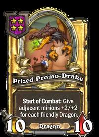 Prized Promo-Drake(73452).png