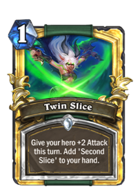Twin Slice(210668) Gold.png