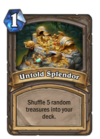 Untold Splendor(91057).png