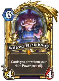 Wilfred Fizzlebang(22288) Gold.png