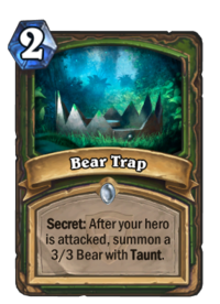 Bear Trap(22364).png