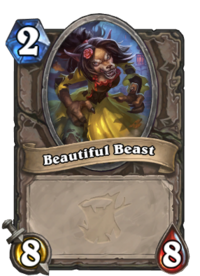 Beautiful Beast(89591).png