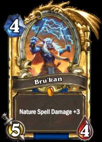 Bru'kan(463928) Gold.png