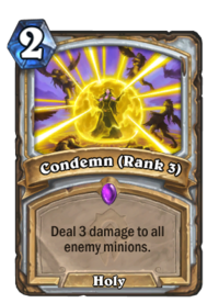 Condemn (Rank 3)(500134).png