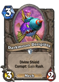 Darkmoon Dirigible(389027).png