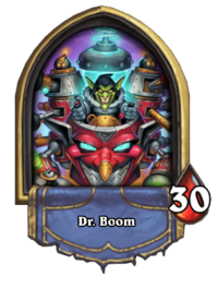 Dr. Boom(184727).png
