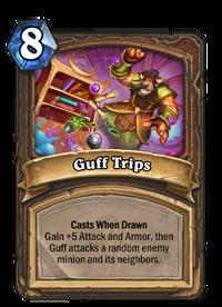 Guff Trips(73356).png