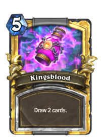 Kingsblood(49812) Gold.png