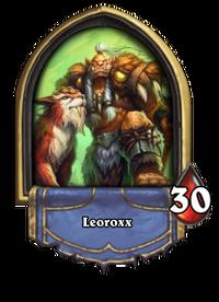 Leoroxx(339741).png