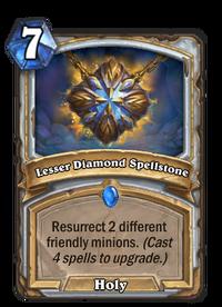Lesser Diamond Spellstone(76954).png