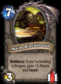 Maim Blackhand(339743).png