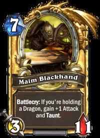 Maim Blackhand(339743) Gold.png