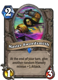 Master Swordsmith(465133).png