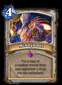 Mindgames(464941).png