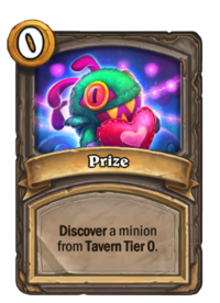 Prize(339790).png