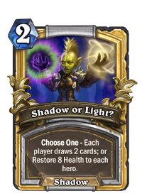 Shadow or Light(35388) Gold.png