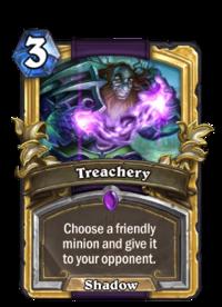 Treachery(62875) Gold.png