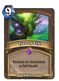 Tree of Life(12270).png