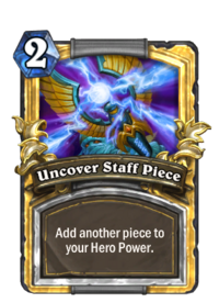 Uncover Staff Piece(31140) Gold.png